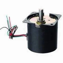 59-TYD-375-2A AC Synchronous Motor