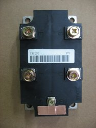 IGBT Module (CM75RL-24NF)