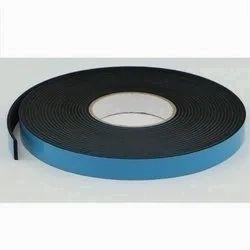 EVA Foam Adhesive Tapes