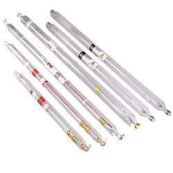 100watt Co2 Laser Tube