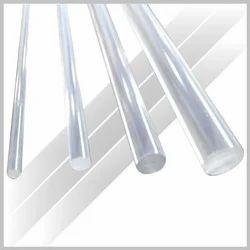 PMMA Acrylic Rod