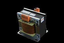 PRIMA UP TO 25 KVA Single Phase Isolation Transformer, 0 TO 1000 V, 0 TO 1000V