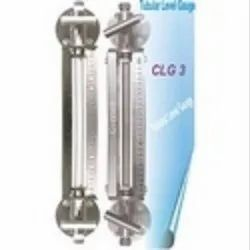 Tubular Level Gauges