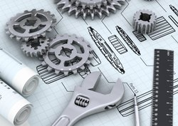 Mechanical Engineering Services, Location: Pan India