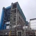 Civil And Structural Engineering Service