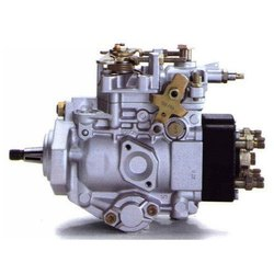 Bosch Fuel Injection Pump Latest Price Dealers Retailers In India