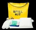 Chemical Spill Kits 15 Liters