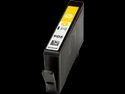 HP 905 Yellow Original Ink Cartridge