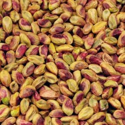 Dried Raw Pistachio, Packing Size: 5kg, 10 Kg
