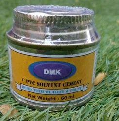 DMK CPVC Solvent