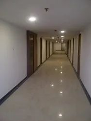 Rent Virtual Office In Kolkata