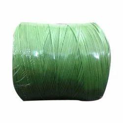 Green Polypropylene Twine