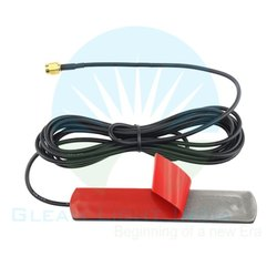 LTE Patch Antenna 5dbi Extension