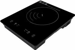 Induction Cooker (WL-80)