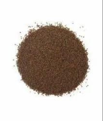 Hamlet Natural Blended Tea, Powder, 30kg