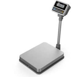 Industrial Platform Scale  IP-67.