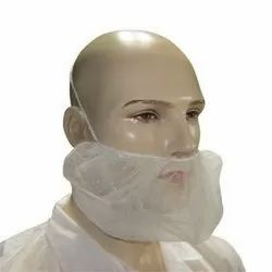 Disposable Beard Net