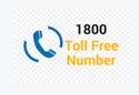 Toll Free Service