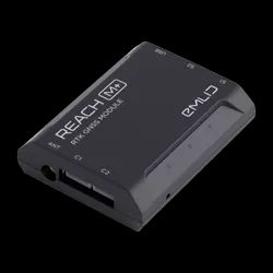 Emlid Reach RS2 GNSS at Rs 440000 /set | Gnss Receiver | ID: 20806791188
