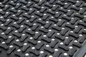 Peanut Design (Comfort Flow) Holes Rubber Mat