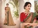 Namaste 4 Silk Designer Saree