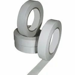 Double Sided Tissue Tapes - Tissue Tapes Manufacturer from