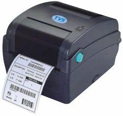 Electronics Barcode Printers