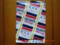 S Protection Tack Cloth