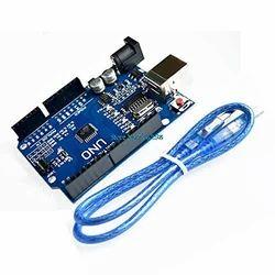 Sound Detection Sensor Arduino at Rs 55 /piece | Arduino Electronic