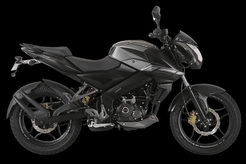 Bajaj Pulsar Ns 160 Motorcycles Rs 108499 Piece Dolphin Overseas Id 8265818430 Tumblr is a place to express yourself, discover yourself, and bond over the stuff you love. pulsar ns 160 motorcycles