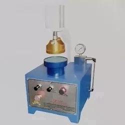 RF- A15 Hydraulic Test Machine