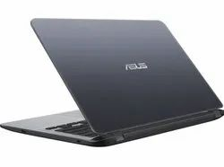Asus 15.6inch Laptop X507m Celeron 7th Gen 4gb 1tb Win10licence