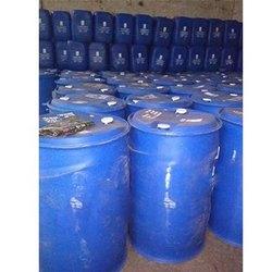 Agarbatti DEP Oil