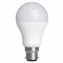 Frugal Led Bulb