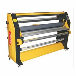 Okoboji Laminator Thermal & Cold LP1700-W2
