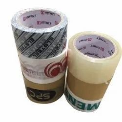 BOPP Packaging Tapes