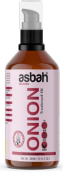 Asbah Onion Hair Growth Oil