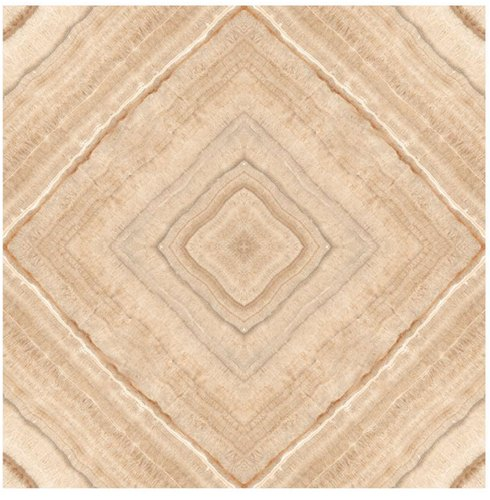 Ceramic Vertified Gvt Floor Tiles, Size: 60-80 cm
