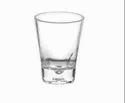 Ploycarbonate Glass