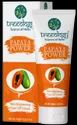 Papaya Power Peel Off Mask