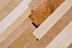 Premium Vitrified Double Charge Floor Tiles