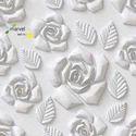15.5 Sq.feet Per Box Multicolor 3d Ceramic Floor Tiles, Thickness: 5-10 Mm, Size: 60 * 60 In Cm
