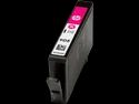 HP 905 Magenta Original Ink Cartridge