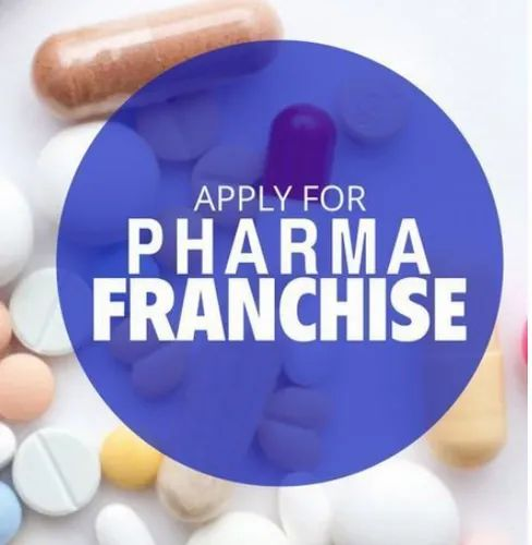 Punjab Based Allopathic Pharma Franchise