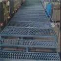 Expanded Metals Concrete Reinforcements