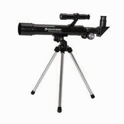 Celestron Powerseeker 40az Manual Telescope