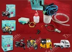 HHO Kits - Hho Generator Kit Latest Price, Manufacturers