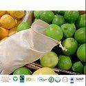 Eco Cotton Mesh Bag