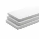 White Normal Eps 25mm Thermocol Sheets, For Packaging Thickness 25 Mm