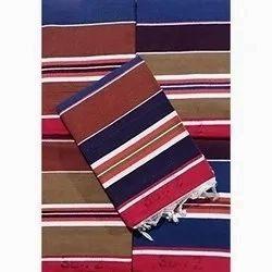 Sai Textile Machine Carpets, Size: 60x90,72x100